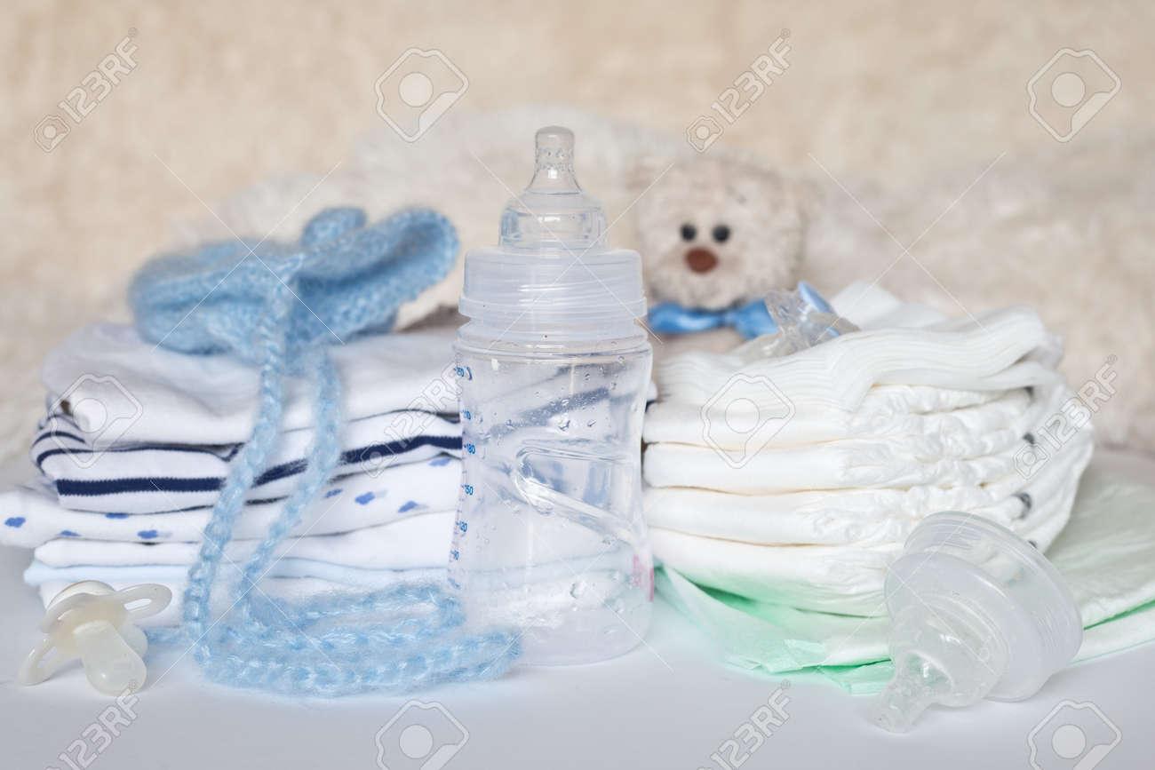 Canastilla Para Bebe.Canastilla Para El Bebe Recien Nacido