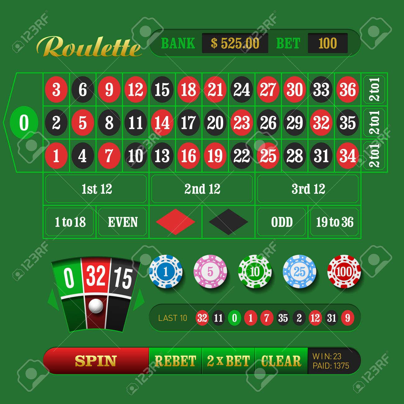 Europe roulette online casino royale online hd subtitrat
