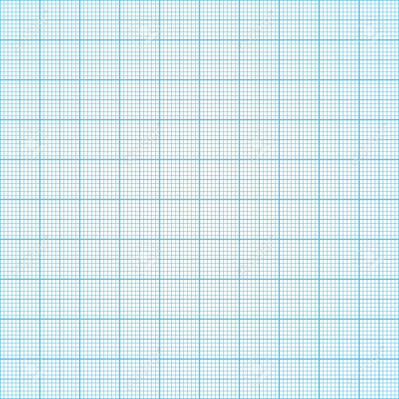 graph millimeter paper seamless real scale royalty free cliparts