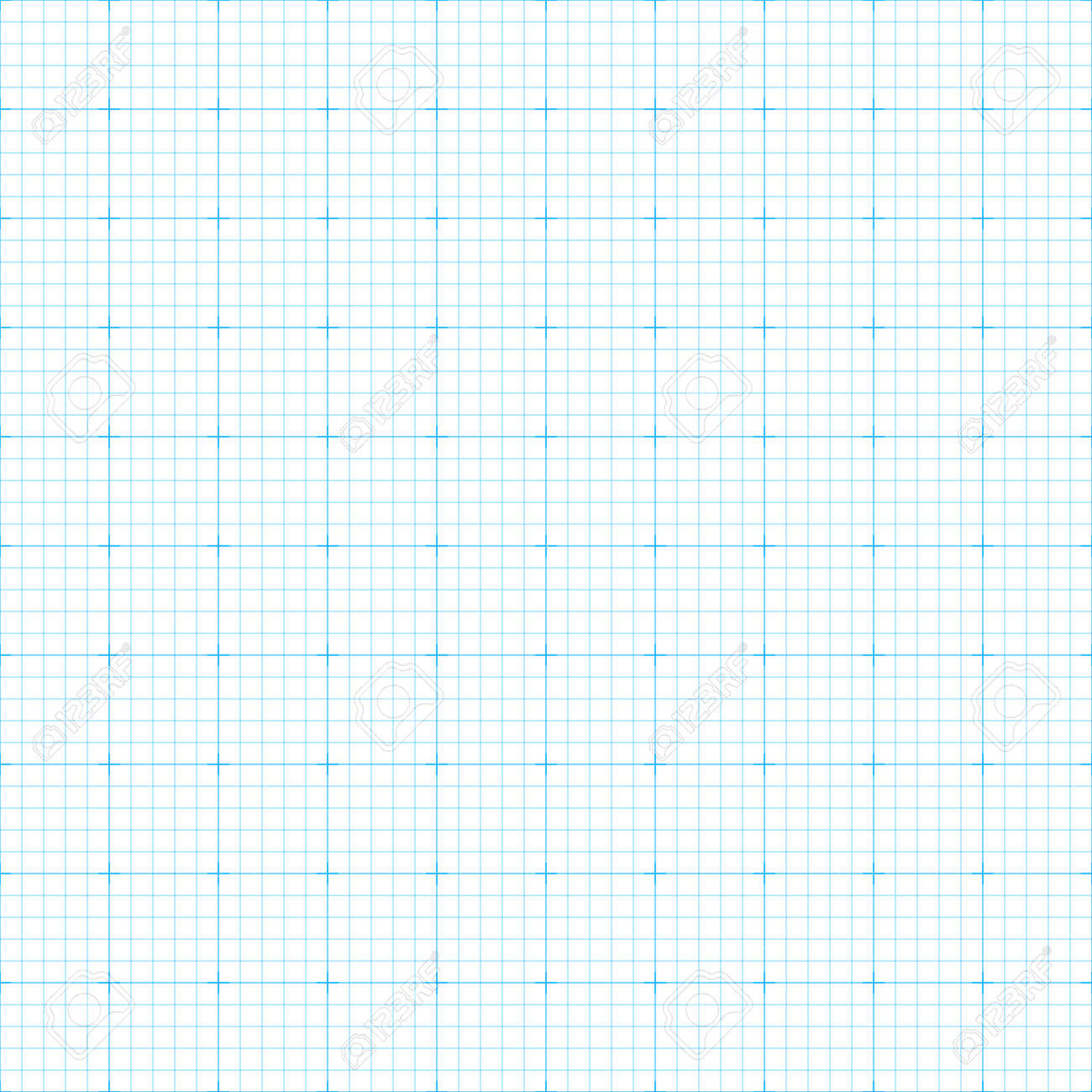 Graph Paper Royalty Free Cliparts, Vectors, And Stock Illustration ...