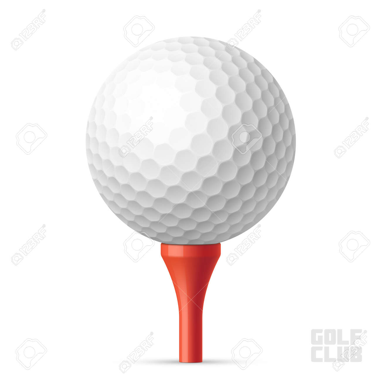 6 703 golf tee stock vector illustration and royalty free golf tee rh 123rf com golf ball tee clip art golf tee clip art free