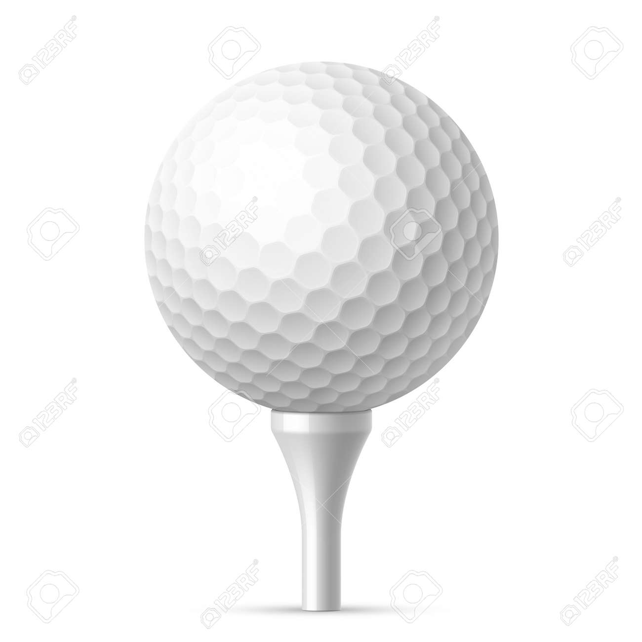 6 703 golf tee stock vector illustration and royalty free golf tee rh 123rf com black golf tee clip art clipart golf tee