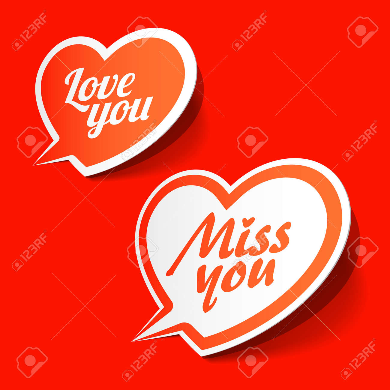 1 568 miss you cliparts stock vector and royalty free miss you rh 123rf com miss you clipart black and white miss you clipart black and white