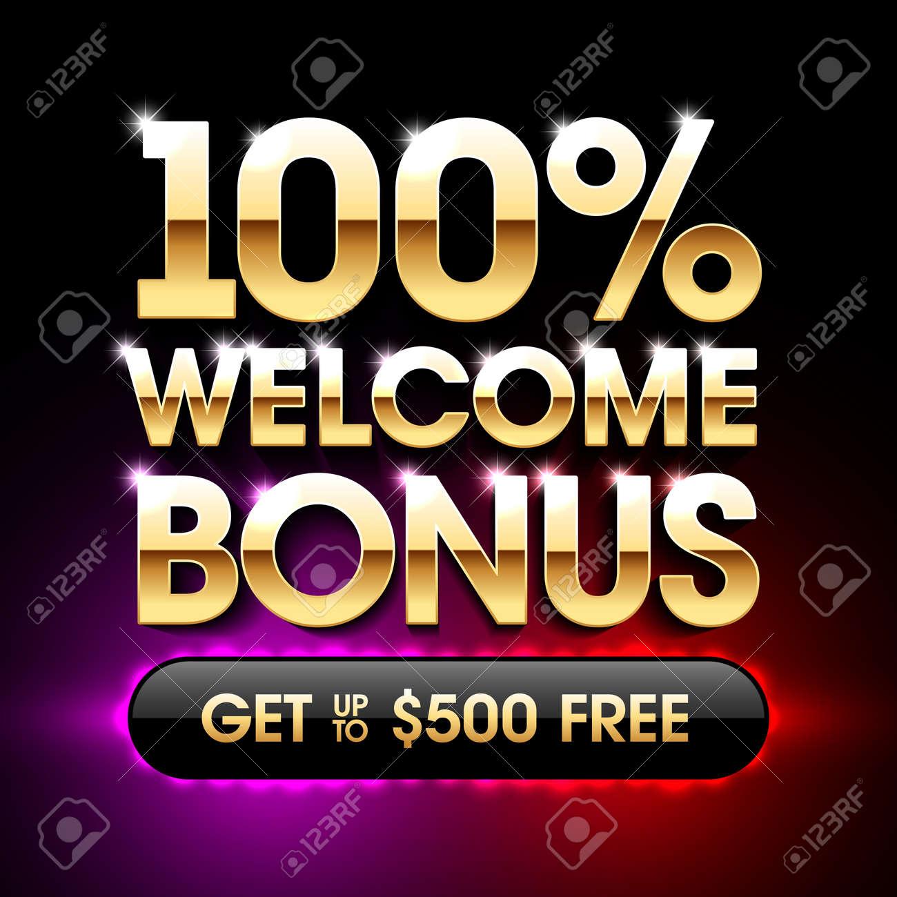 100 бонус на первый депозит казино банкомет в казино сканворд