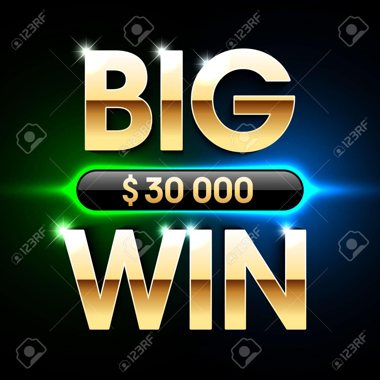 Рулетка казино, игровые автоматы, лотереи бесплатно скачать игровые автоматы без интернета
