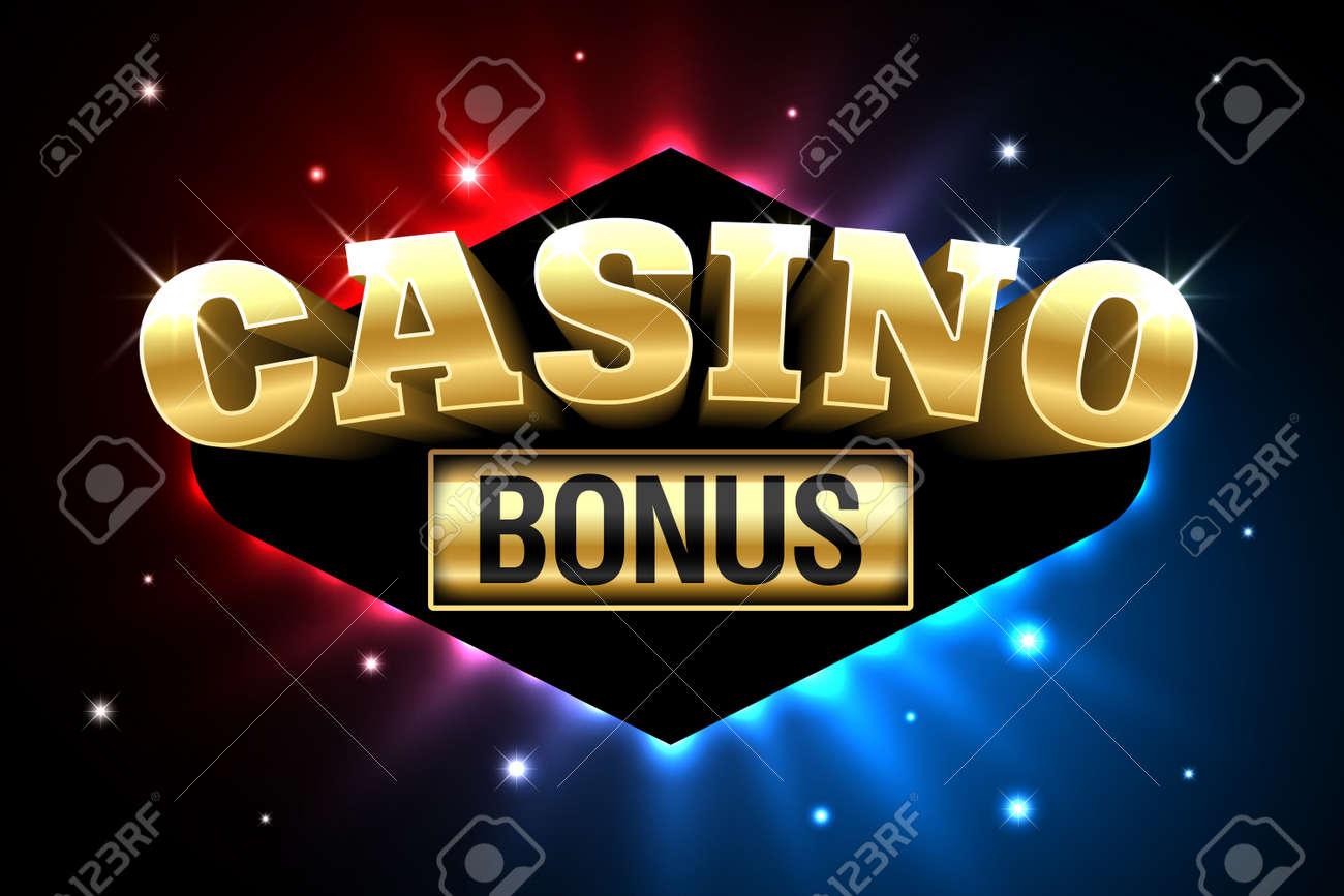 Welcome bonus casino blockhead zombie game 2