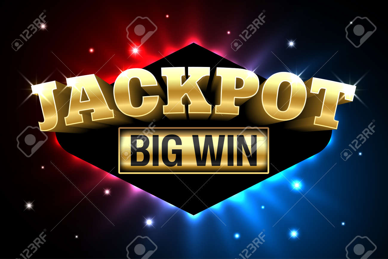 Image result for win jackpot
