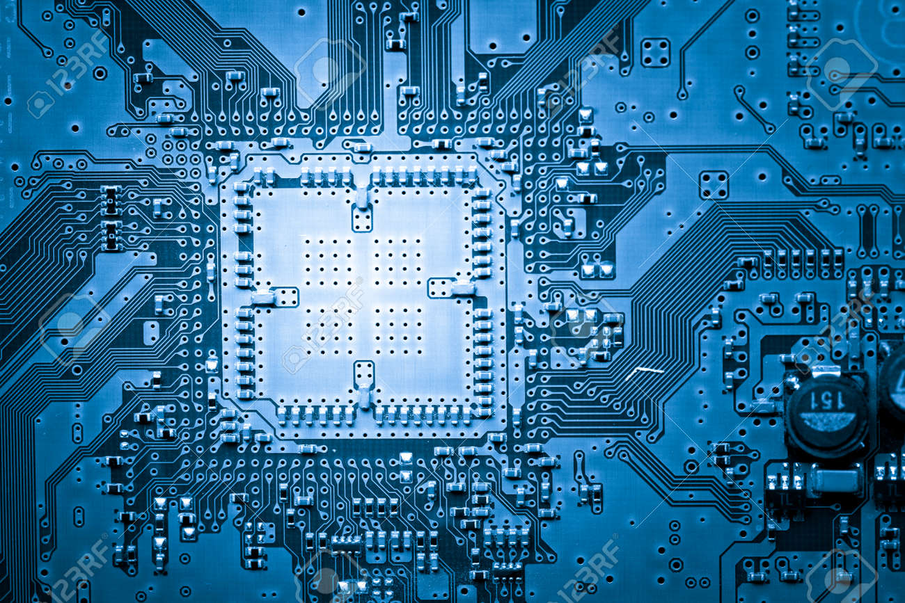 Cpu Stock Photos Royalty Free Images Repair Of A Circuit Board Used In Pc Computer Clip Web Design Background Photo