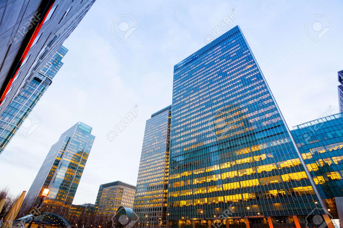 office city - Dorit.mercatodos.co