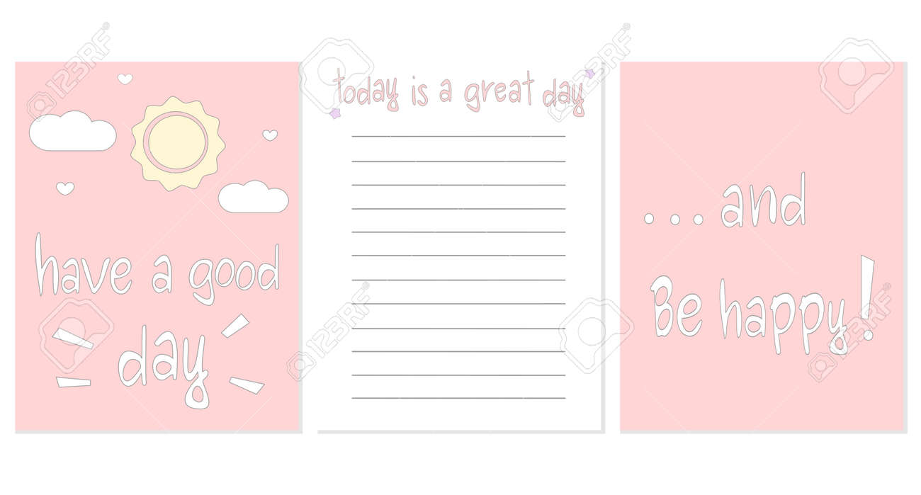 photo regarding Printable Notebooks identify lovable printable vector template style for notebooks with guaranteed..