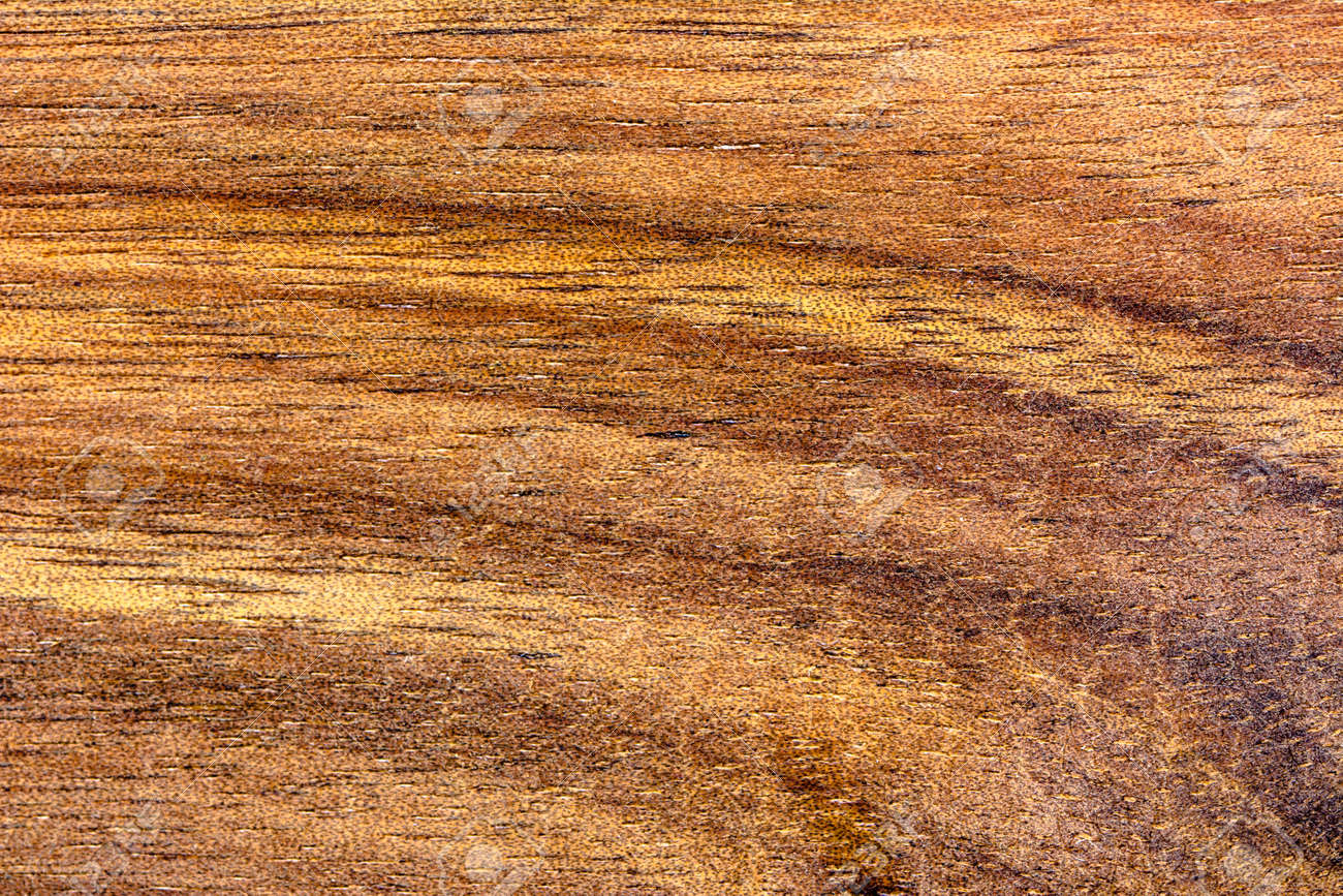 Background Of Wooden Table Oak Wood Texture In Brown Color Stock Photo Picture And Royalty Free Image Image 97465672