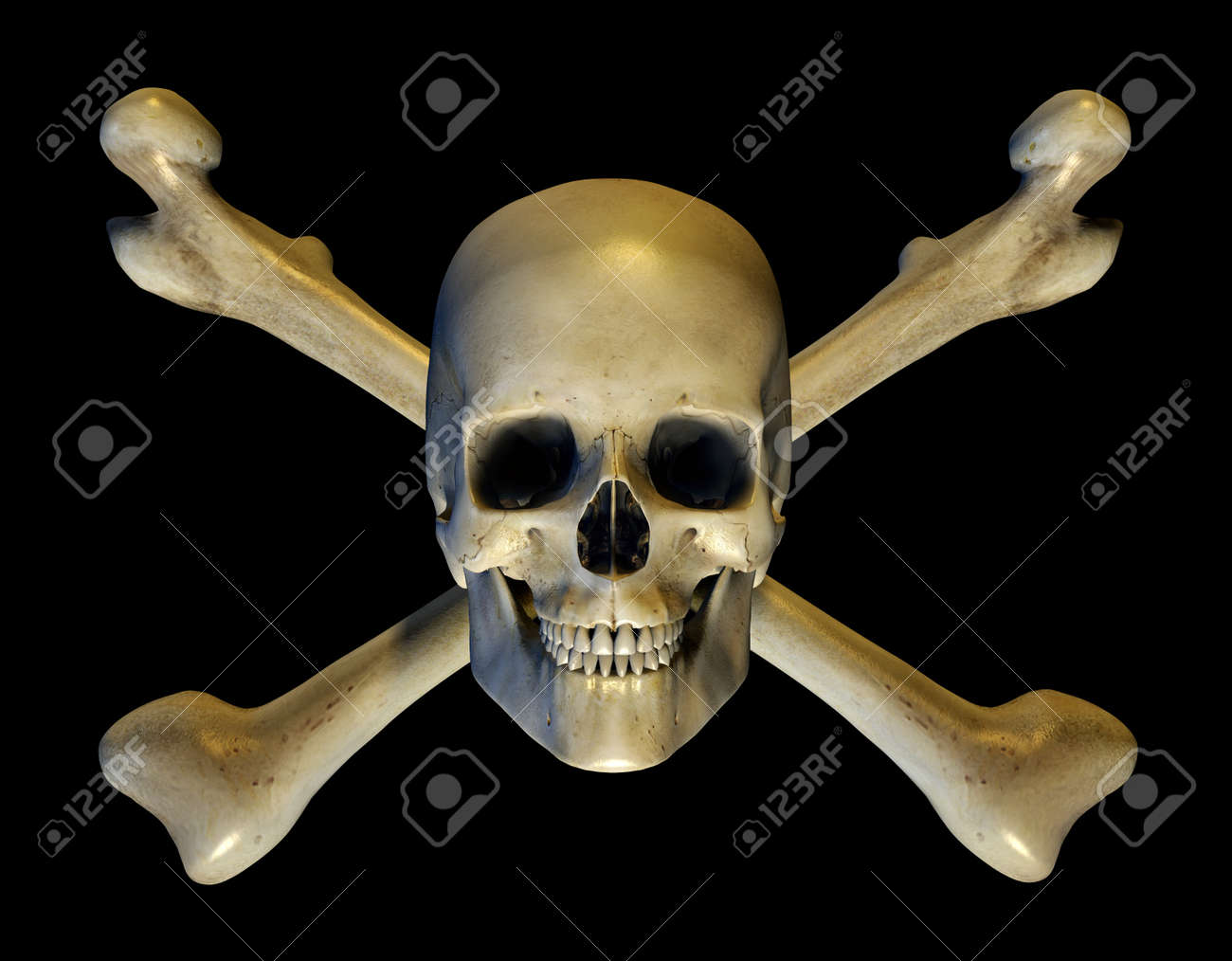 pirate threat stock photos royalty free pirate threat images and