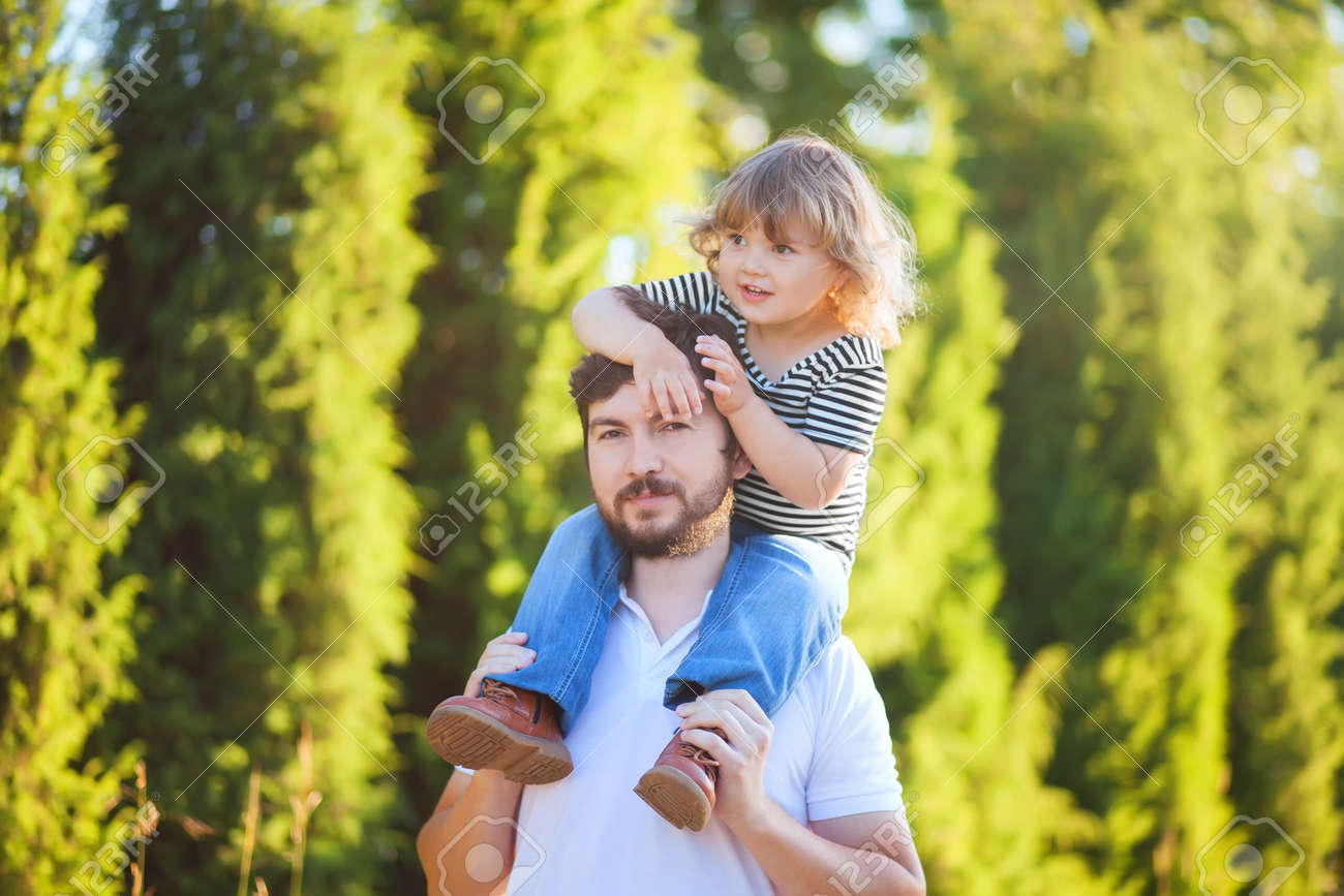 Sito di incontri single papà