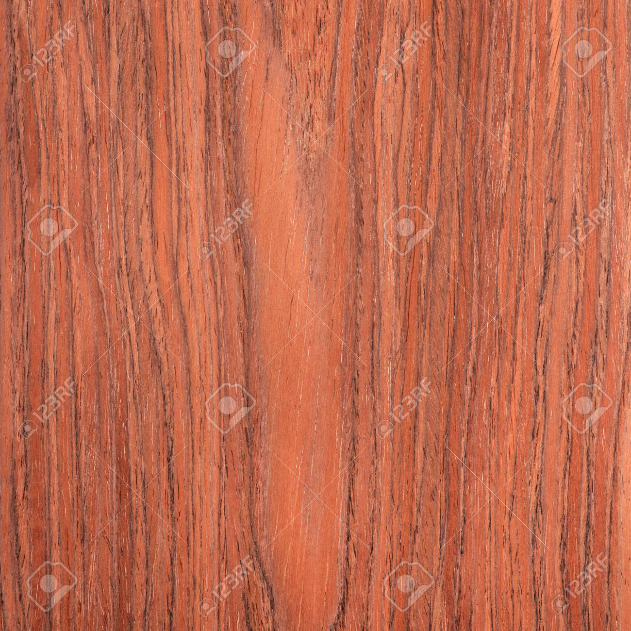 cherry wood flooring texture. Cherry Wood Texture, Tree Background Stock Photo - 24031068 Flooring Texture