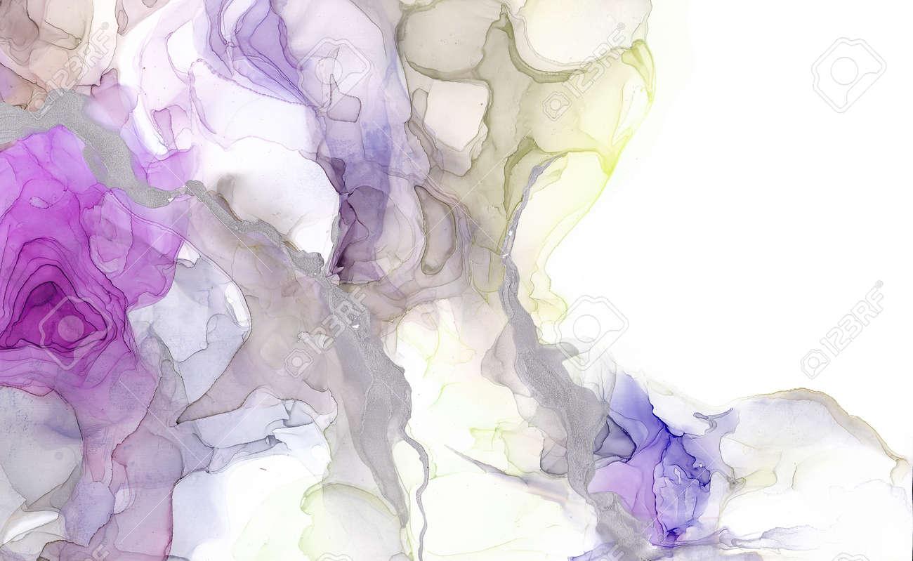 Download 770 Koleksi Background Art Photo HD Paling Keren