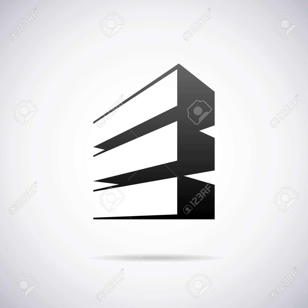 Logo for letter e design template vector illustration royalty free logo for letter e design template vector illustration stock vector 43081125 spiritdancerdesigns Images