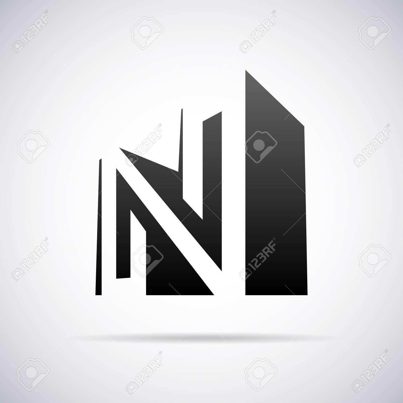 logo - Wwwresume Formatcom