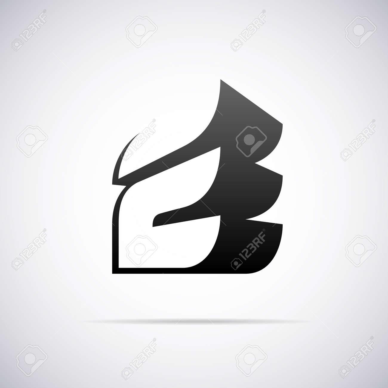 Logo for letter e design template vector illustration royalty free logo for letter e design template vector illustration stock vector 43081909 spiritdancerdesigns Images