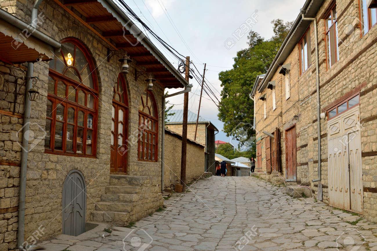 Картинки по запросу Lahıc