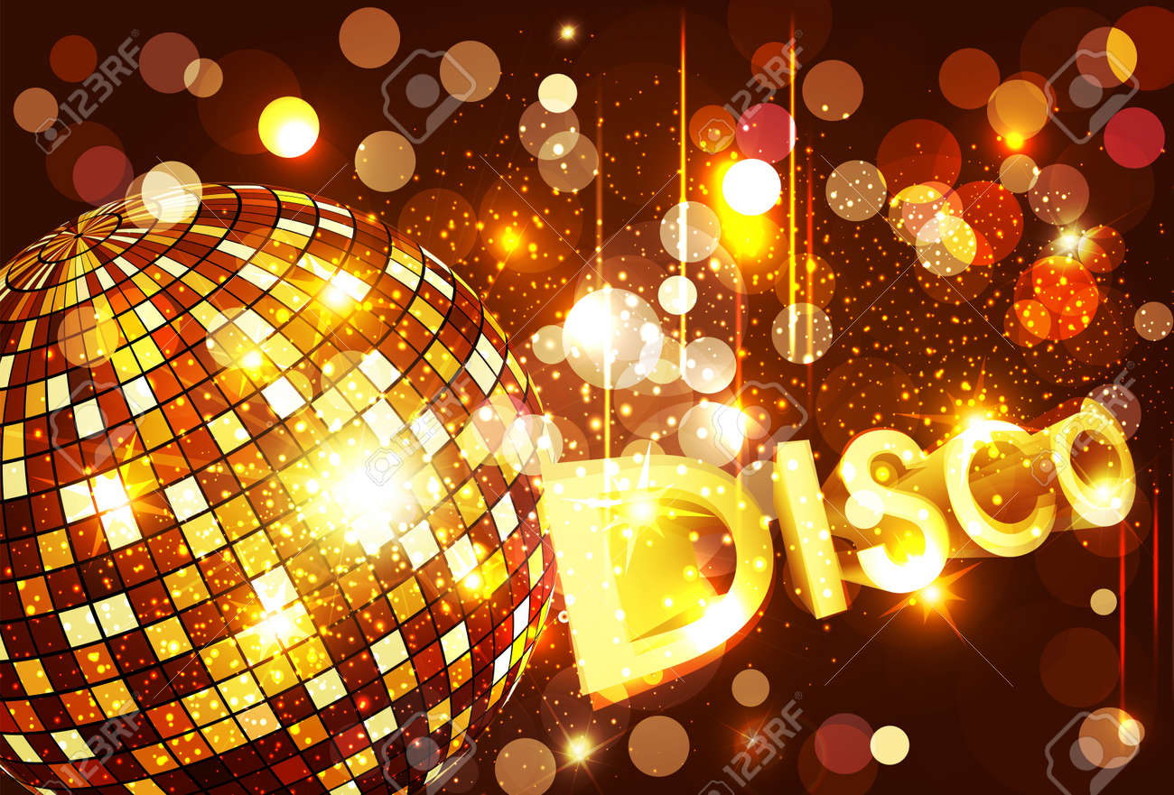 nhạc disco là gì? cách đánh điệu disco
