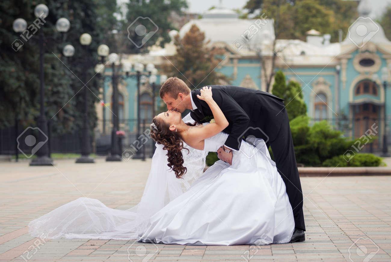 noirs baise épouses blanches