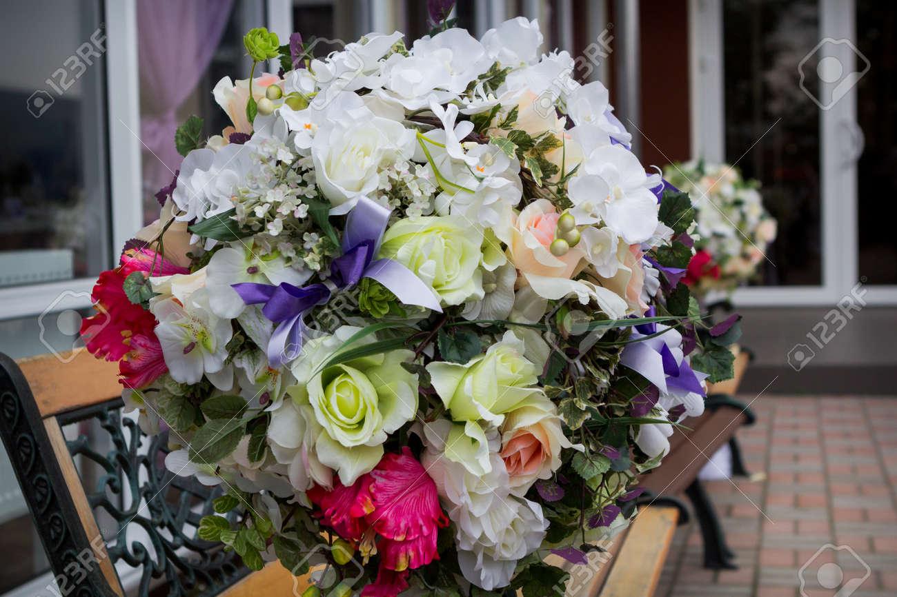 Cerimonia del matrimonio