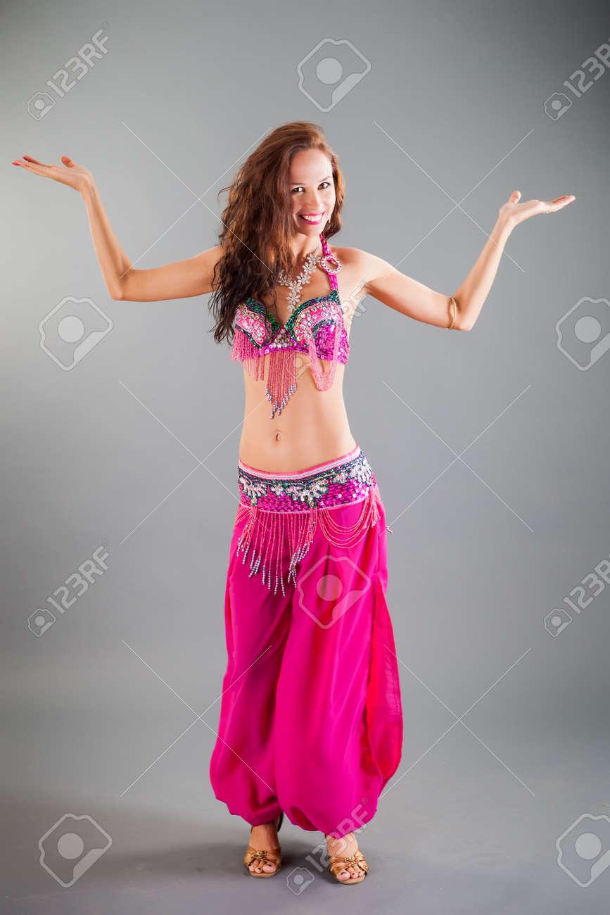 Único Púrpura Smoking De Baile Embellecimiento - Colección de ...