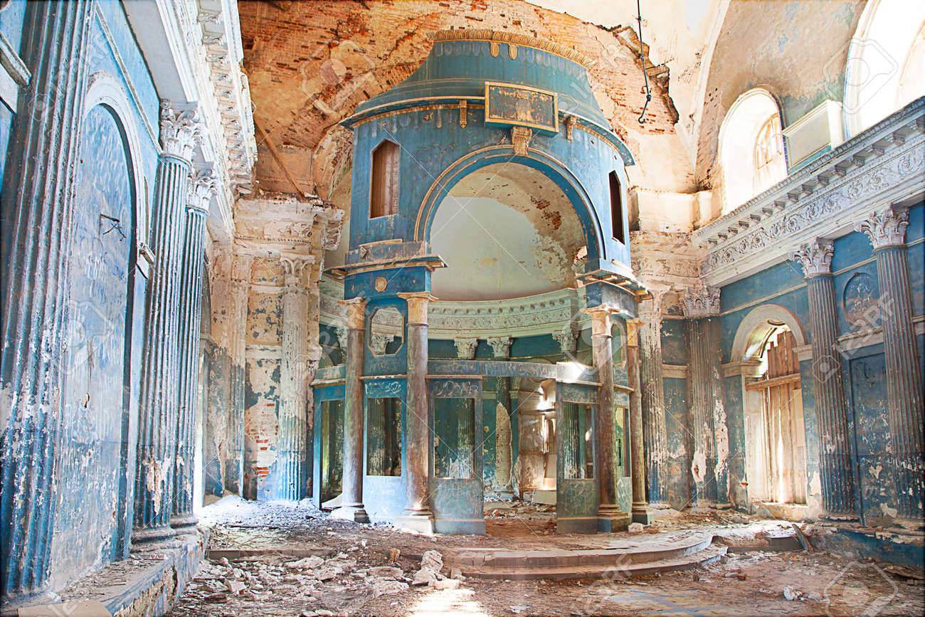 Abandoned Church abandoned church images & stock pictures. royalty free abandoned