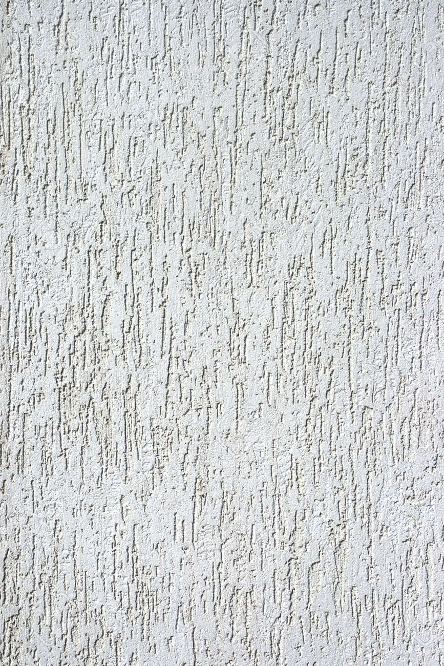 Decorative plaster Bark 100
