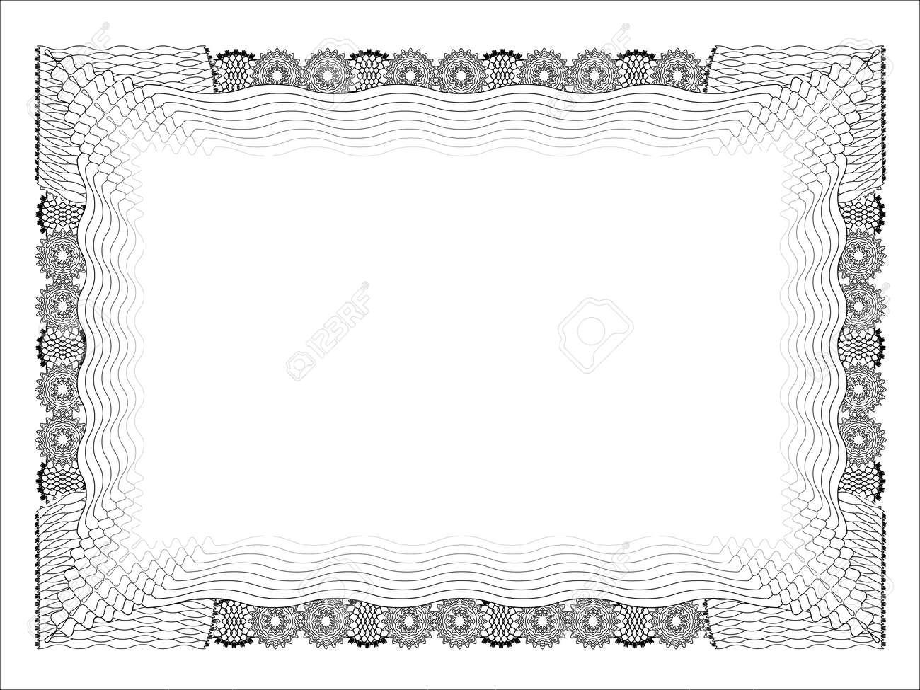 printable diploma certificate