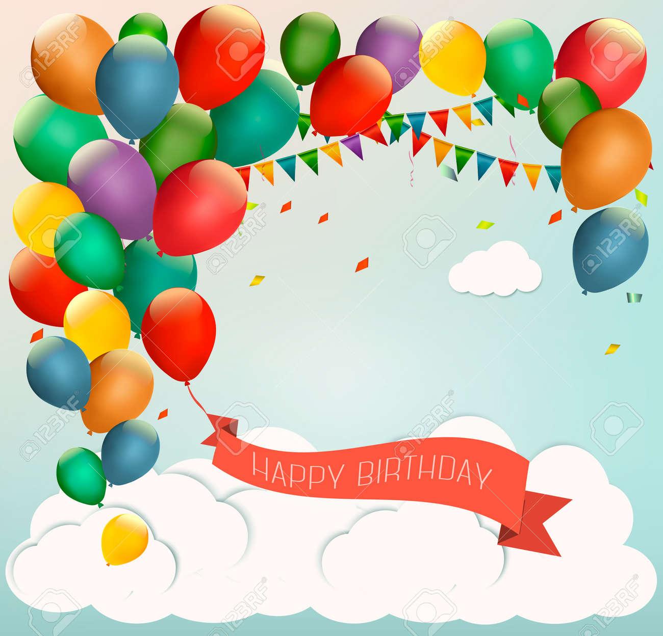 Geburtstag Urlaub Clacypiegloria Blog