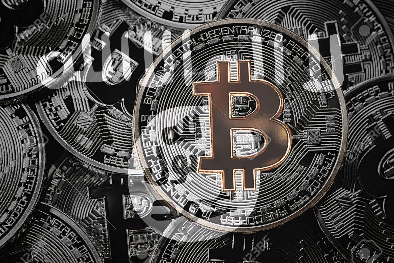 bitcoin isus