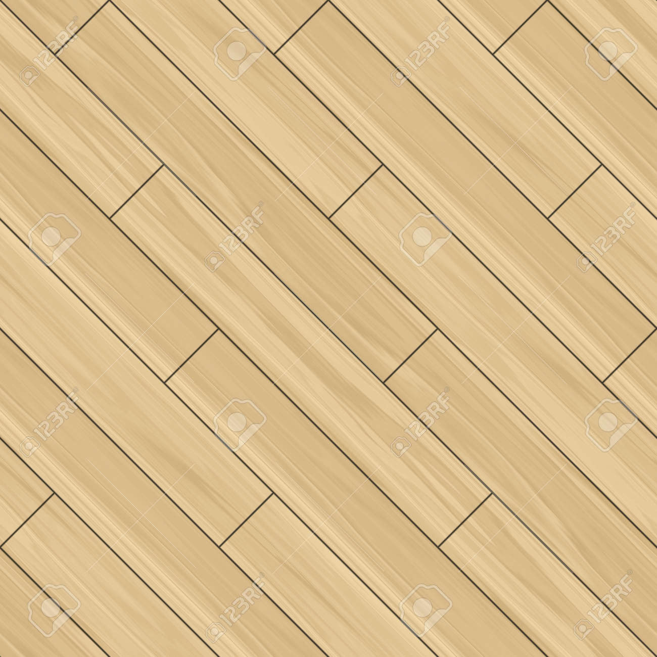 wood floor texture tile. Wood Flooring Seamless Texture Tile Stock Photo  13014852 Picture And