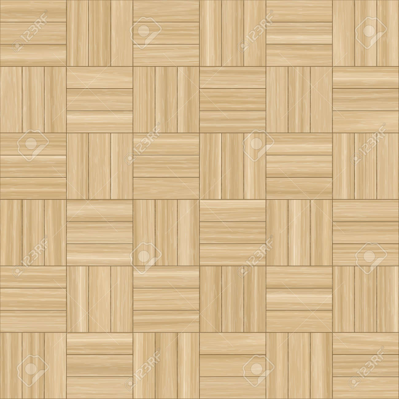 Attrayant Parquet Wood Flooring Seamless Texture Tile Stock Photo   13014863