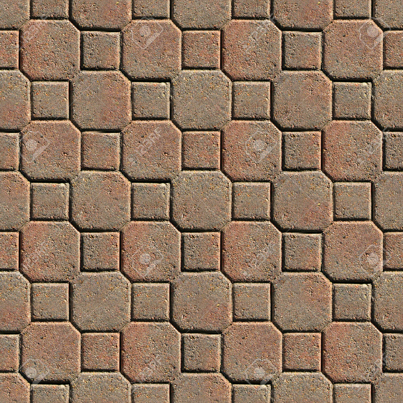 pavers seamless texture tile stock photo picture and royalty free