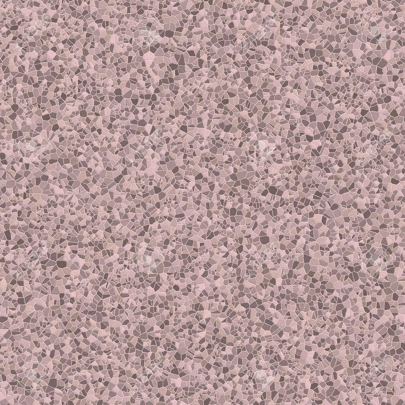 seamless and picture tile texture stock photo floor terrazzo floors