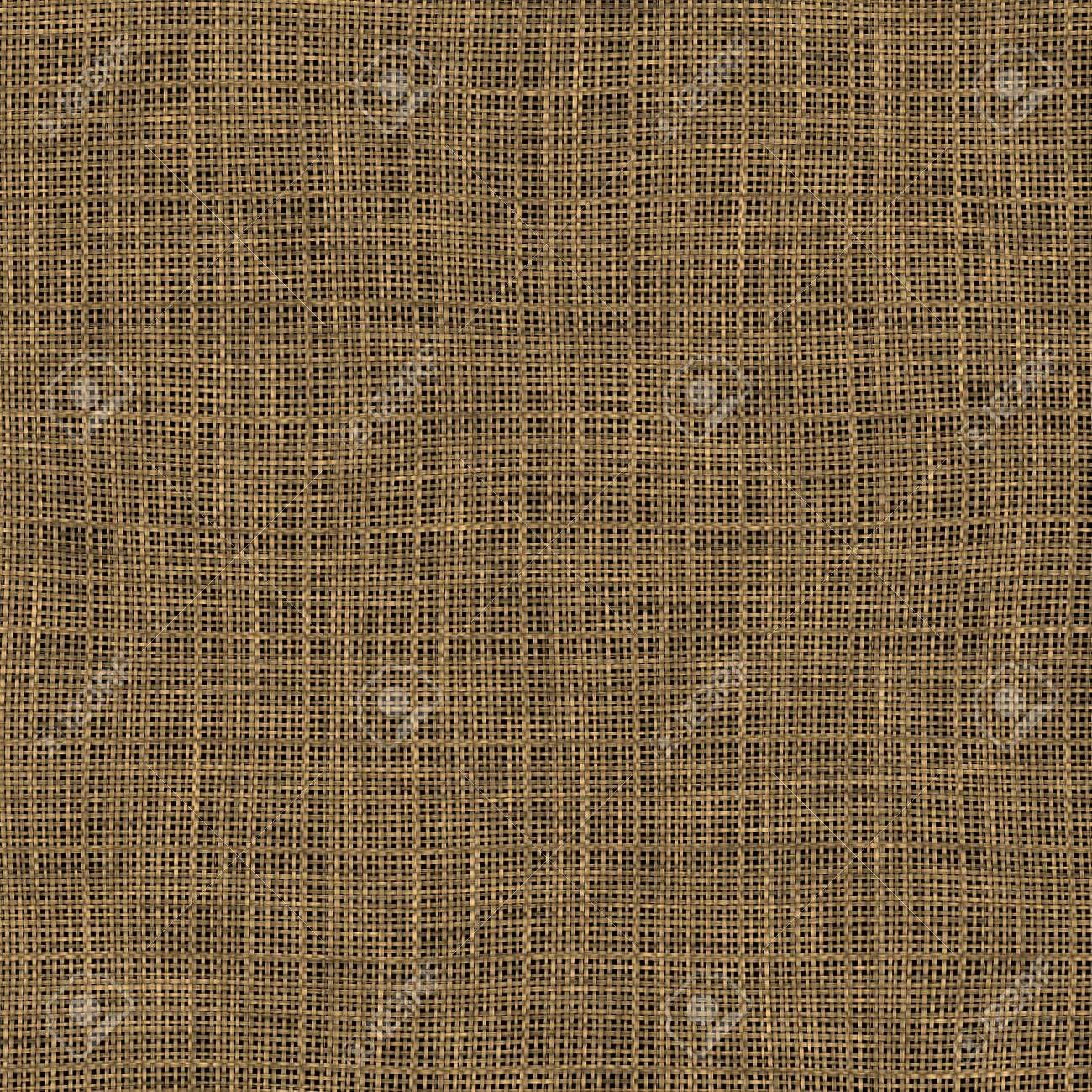 Бесшовные Текстуры Ткань