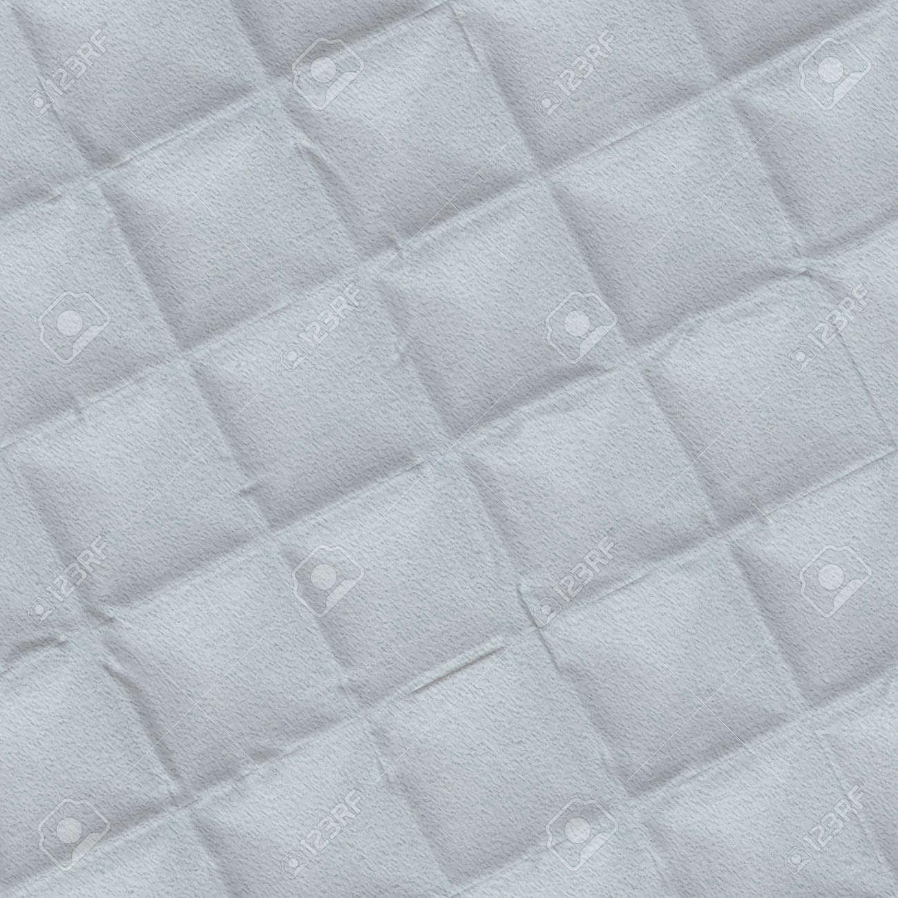 comforter texture seamless. quilt fabric seamless texture tile stock photo - 13972504 comforter l