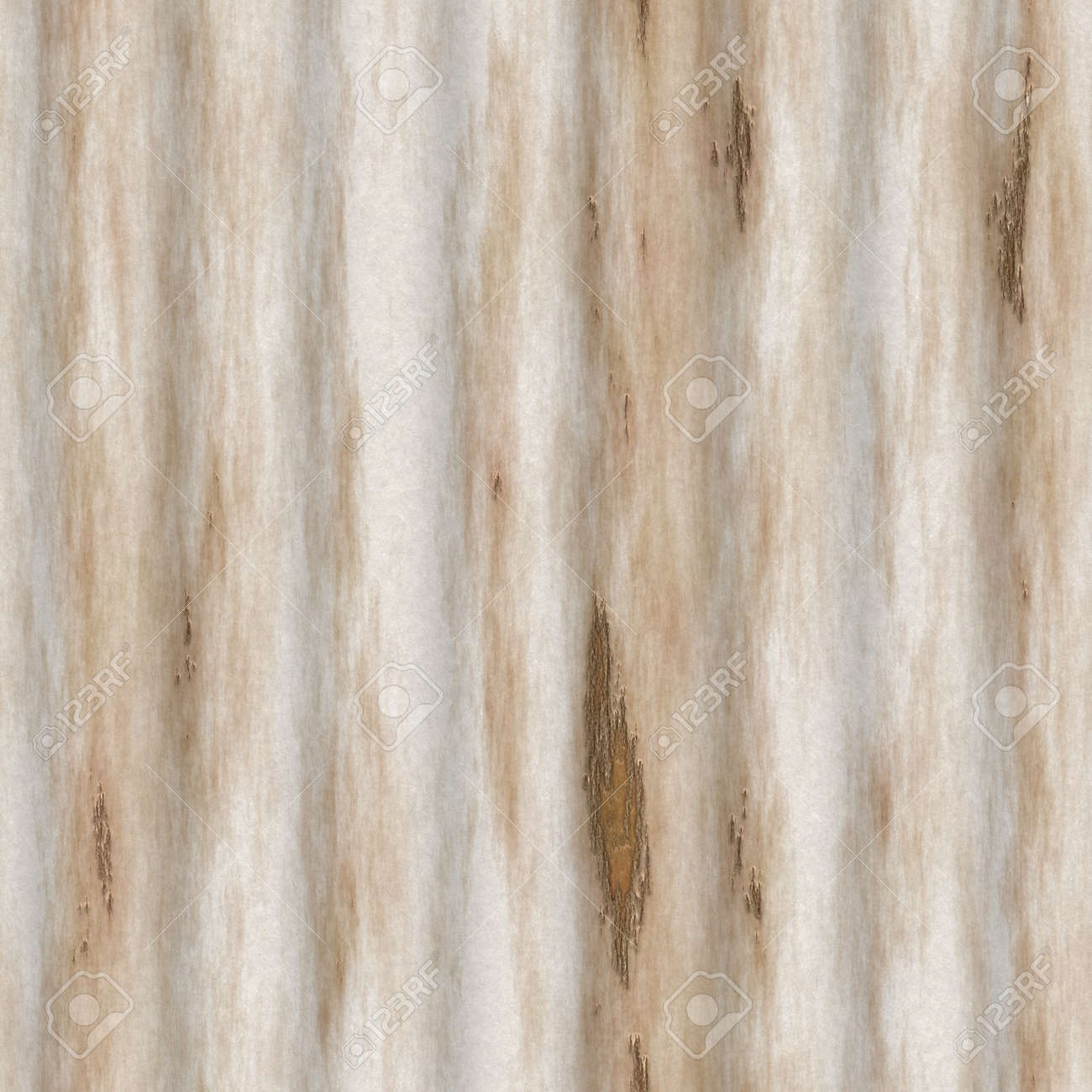 Corrugated Metal Seamless Texture Tile Stock Photo   14024338. Corrugated Metal Seamless Texture Tile Stock Photo  Picture And