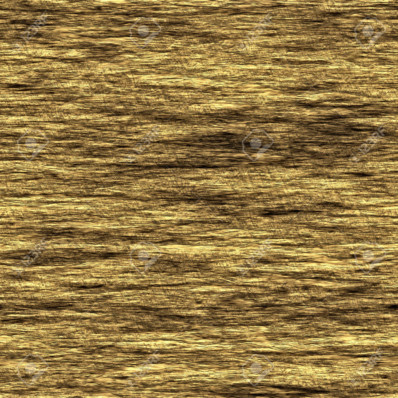 Rough Wood Seamless Texture Tile Stock Photo   14256059. Rough Wood Seamless Texture Tile Stock Photo  Picture And Royalty