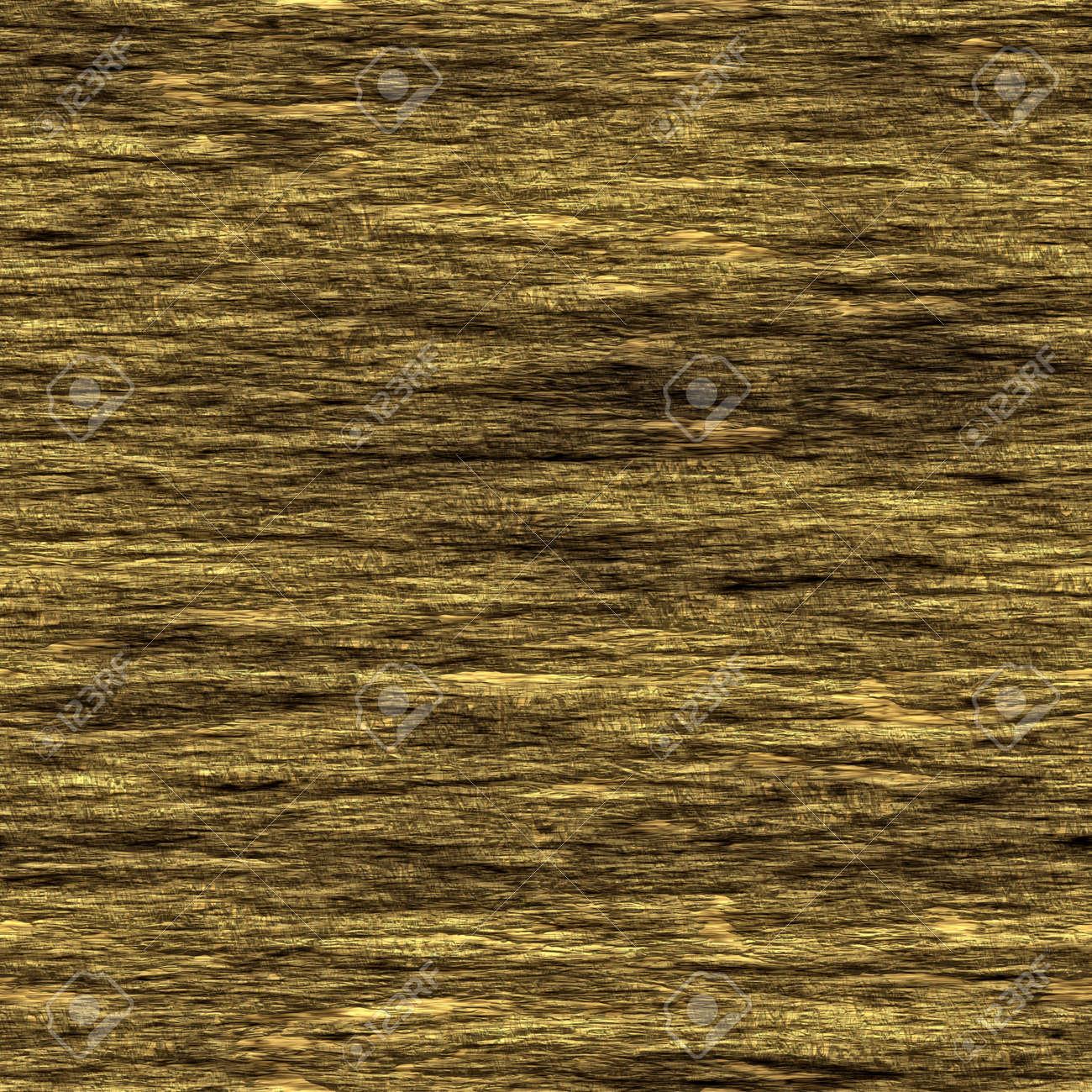 rough wood seamless texture tile stock photo 14256056