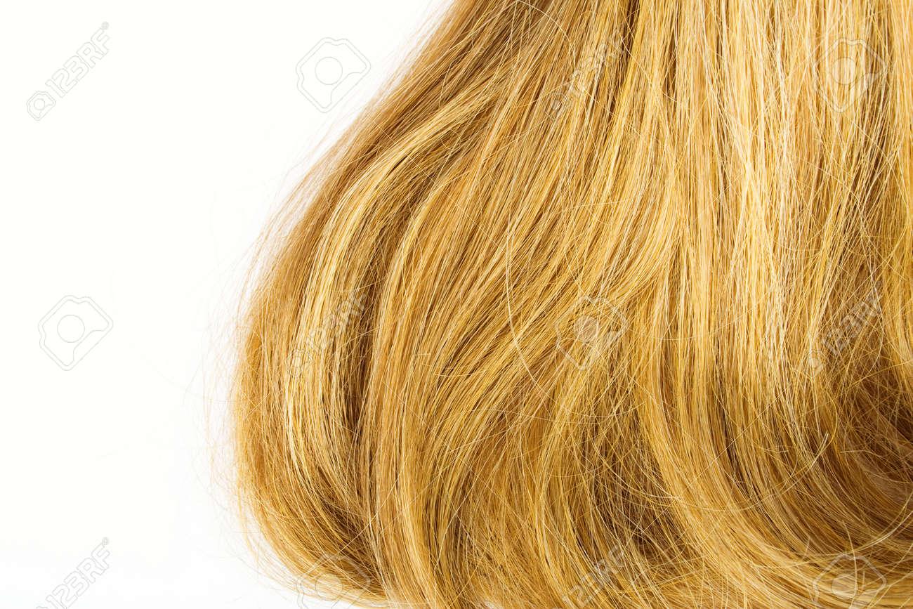 Weißes Mädchen dickes Blondes Die Erziehung