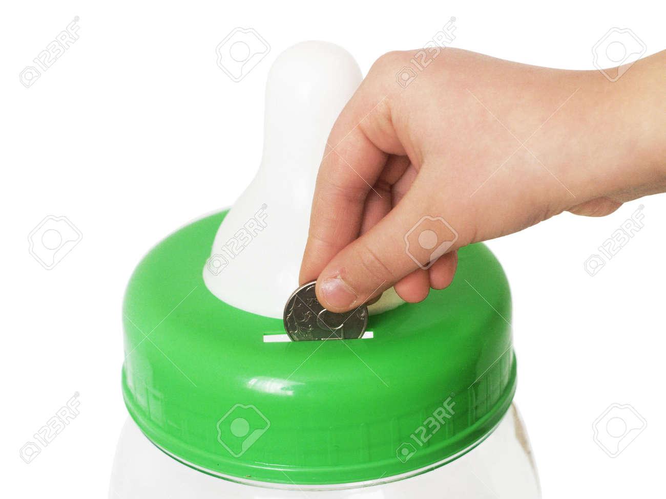Atractivo Separadores De Dedos Para Pintar Las Uñas Regalo - Ideas ...