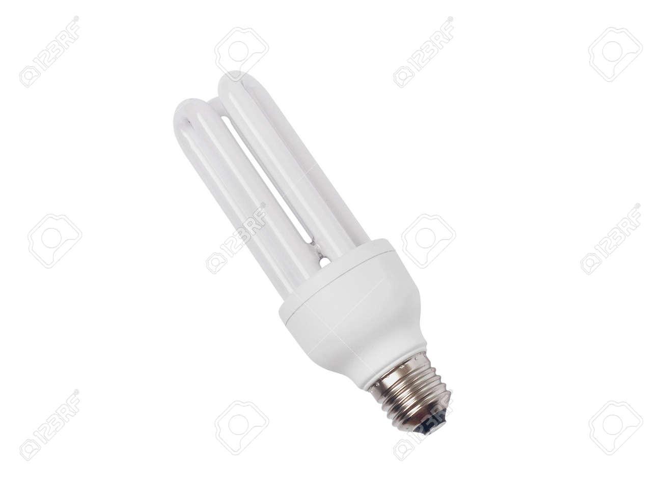 Dag Licht Lamp : De economische elektrische lamp van een daglicht dicht is omhoog