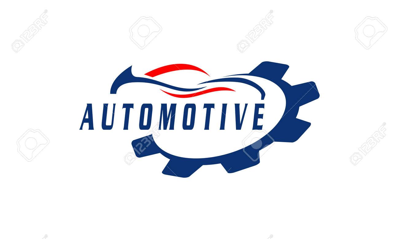 Auto Car Service - 76164613
