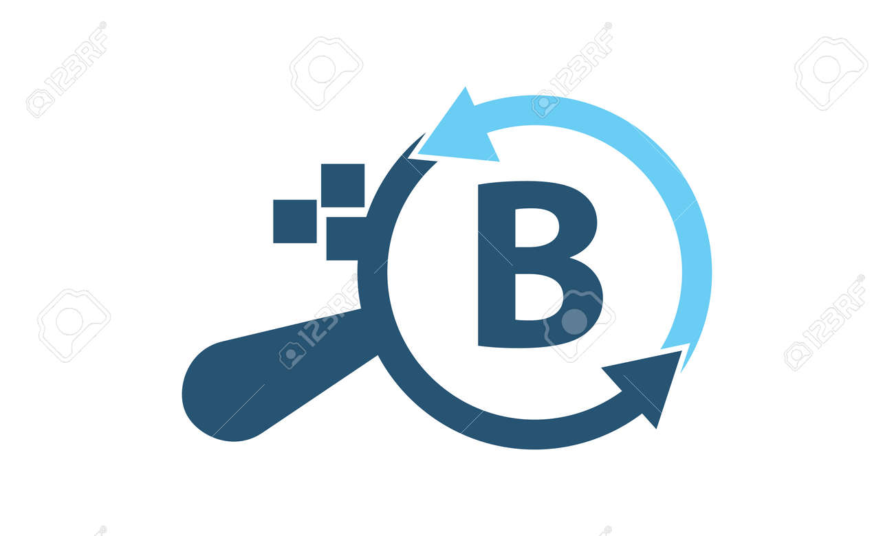 B Stock Solutions solutions apps searching initial b