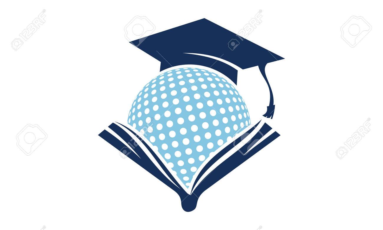 World Education Logo Design Template Vector - 90818127