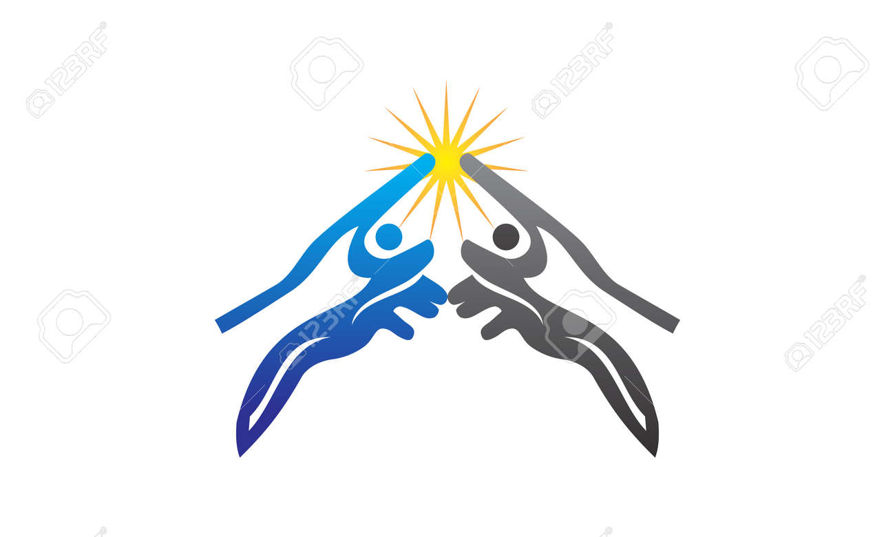 Hand healing solution icon vector illustration royalty free hand healing solution icon vector illustration stock vector 91295851 buycottarizona Image collections