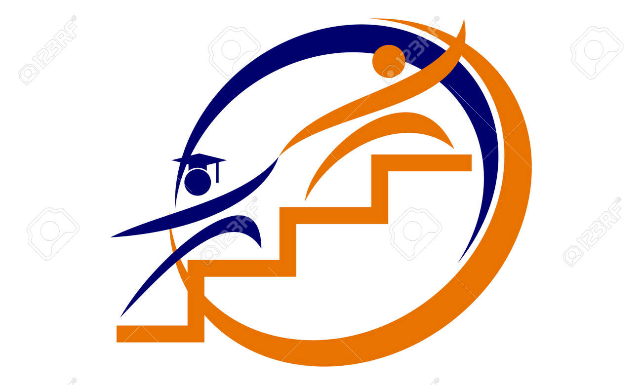 Education Consulting Center - 91718986