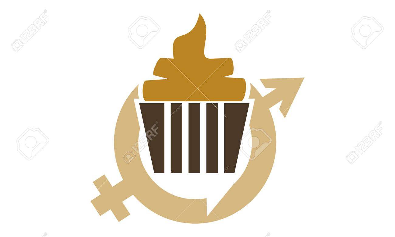 dating logo vektori kirjallisesti paras profiili online dating